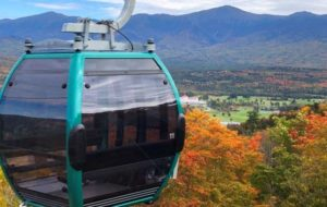 Lakes Region Attractions The Most Fun You Ll Have On Vacation